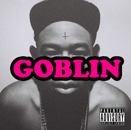 Tyler The Creator / Goblin / Deluxe